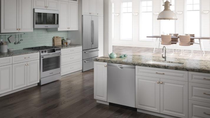 Summerlin Kitchen Appliances