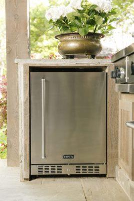 Las Vegas Kitchen Appliances