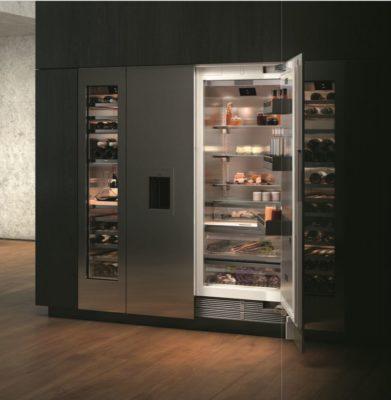 Henderson Kitchen Appliances