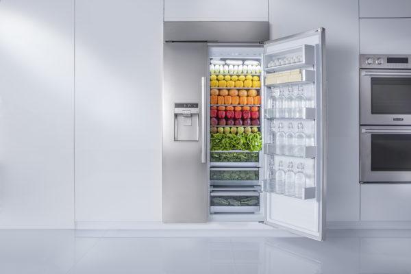 Summerlin - Henderson - Las Vegas Kitchen Appliances